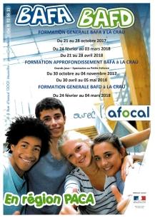 Afocal-17-18