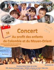 Concert-16-Décembre-2017