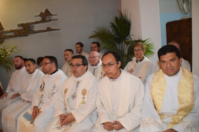 2017-10-15 Messe intronisation NDDLM 031