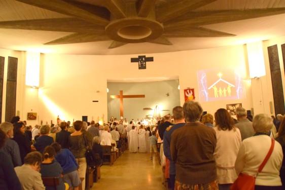 2017-10-15 Messe intronisation NDDLM 105