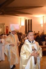 2017-10-15 Messe intronisation NDDLM 119