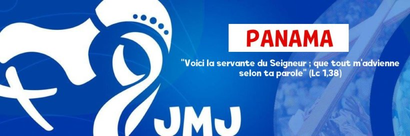 JMJ-PANAMA-bandeau-4