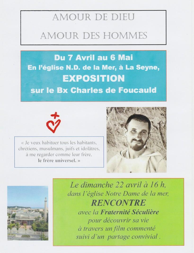 Conférence Exposition Charles de Foucauld.jpg