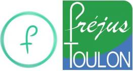 Fréjus-Toulon