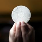 l'eucharistie.png