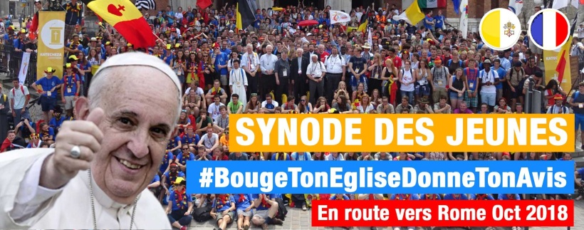 SynodeJeunes-253x100.jpg