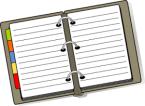 Agenda-Diary-1