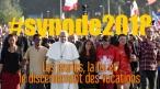 synode2018-bandeau