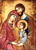 icone-peinte-roumaine-sainte-famille-40x30-cm_6d683da934080afb3c6793f3262102ca_image__500x500
