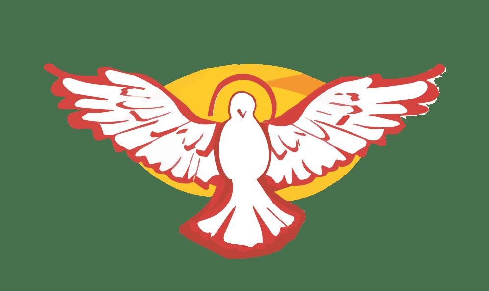 Pentecôte | Paroisse Notre-Dame de la Mer