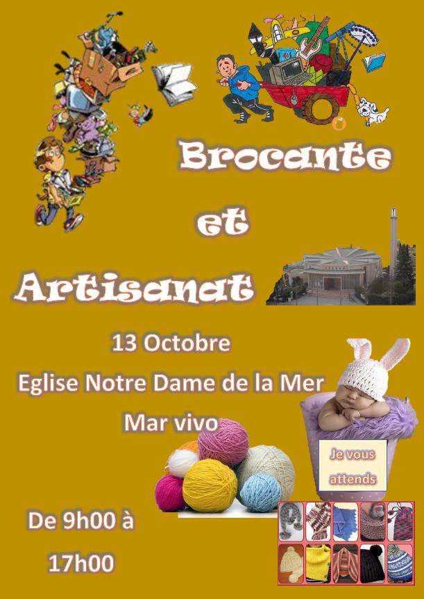 #brocante #artisanat